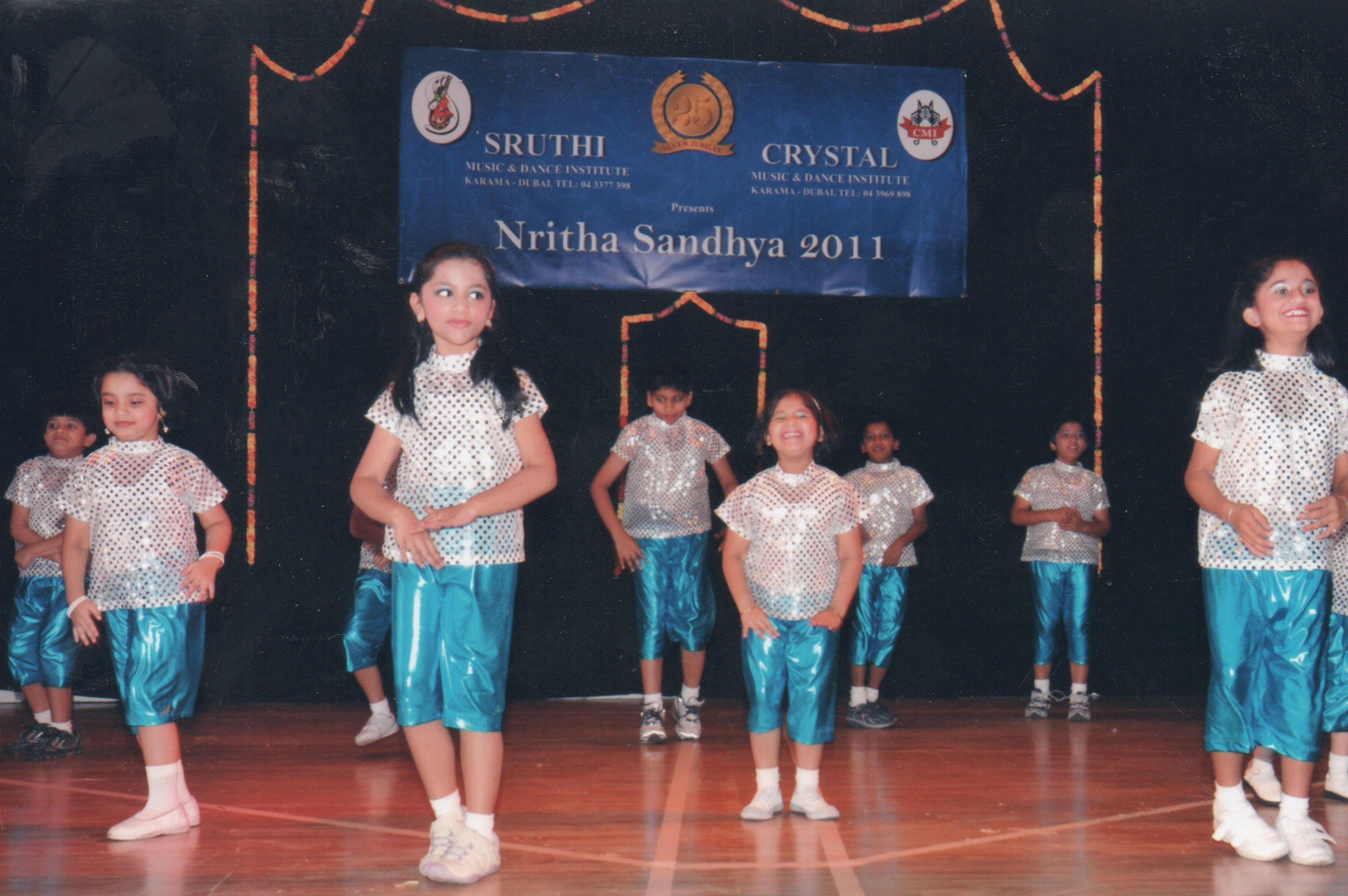 Bollywood-dance-2